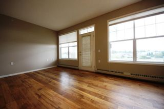 Photo 17: 320 4500 50 Avenue: Olds Apartment for sale : MLS®# A1139856