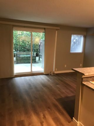 Photo 7: 11 460 W 16TH Avenue in Vancouver: Cambie Townhouse for sale (Vancouver West)  : MLS®# R2467393