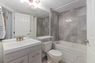 Photo 7: 310 1503 W 66TH Avenue in Vancouver: S.W. Marine Condo for sale (Vancouver West)  : MLS®# R2506932
