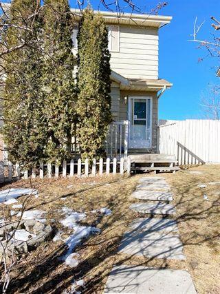 Main Photo: 132 Erin Ridge Road SE in Calgary: Erin Woods Detached for sale : MLS®# A1078545