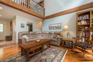 Photo 11: 19532 SILVER SKAGIT Road in Hope: Hope Silver Creek House for sale : MLS®# R2588504