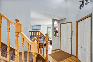 Photo 4: 185 West Lakeview Drive: Chestermere Detached for sale : MLS®# A1096028