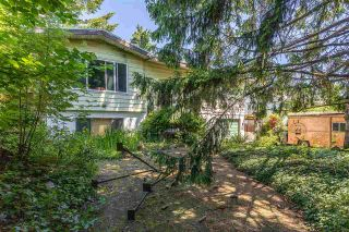 Photo 3: 32153 MOUAT Drive in Abbotsford: Abbotsford West House for sale : MLS®# R2591397