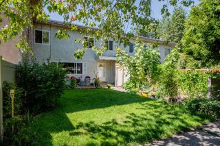 Photo 1: 403 RICHARDS STREET W in Nelson: Condo for sale : MLS®# 2460967