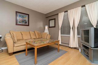 "Photo 3: 118 3420 BELL Avenue in Burnaby: Sullivan Heights Condo for sale in ""Bell Park Terrace"" (Burnaby North)  : MLS®# R2035922"