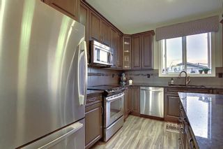 Photo 4: 82 Nolan Hill Drive NW in Calgary: Nolan Hill Detached for sale : MLS®# A1042013