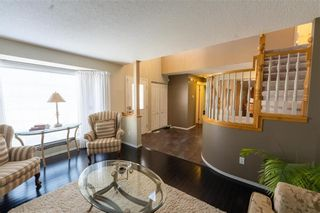 Photo 6: 54 Baytree Court in Winnipeg: Linden Woods Residential for sale (1M)  : MLS®# 202106389