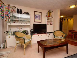 Photo 9: 317 1485 Garnet Rd in : SE Cedar Hill Condo for sale (Saanich East)  : MLS®# 862032