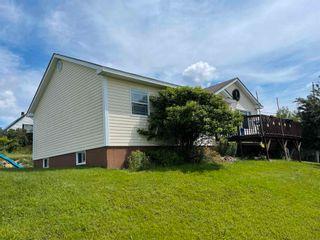 Photo 1: 81 Diamond Street in Trenton: 107-Trenton,Westville,Pictou Residential for sale (Northern Region)  : MLS®# 202117794