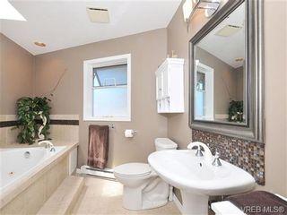 Photo 9: 4817 Cordova Bay Rd in VICTORIA: SE Cordova Bay House for sale (Saanich East)  : MLS®# 681358
