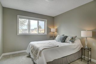 Photo 22: 193 Woodford Close SW in Calgary: Woodbine Detached for sale : MLS®# A1108803