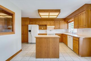 Photo 6: 2017 37 Street SE in Calgary: Forest Lawn Detached for sale : MLS®# A1101949