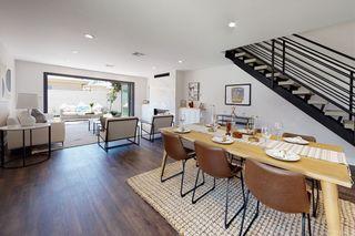 Photo 11: 283 Del Mar Avenue in Costa Mesa: Residential for sale (C5 - East Costa Mesa)  : MLS®# DW21117395
