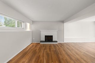 Photo 15: 1723 Llandaff Pl in : SE Gordon Head House for sale (Saanich East)  : MLS®# 878020