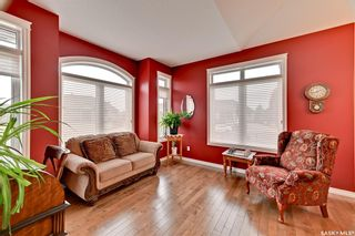 Photo 9: 26 501 Cartwright Street in Saskatoon: The Willows Residential for sale : MLS®# SK834183