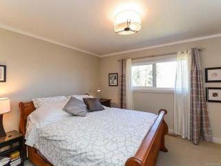Photo 6: 1476 Jackson Dr in COMOX: CV Comox Peninsula House for sale (Comox Valley)  : MLS®# 810423