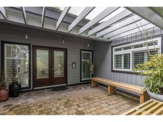 Photo 33: 503 SHANNON Way in Delta: Pebble Hill House for sale (Tsawwassen)  : MLS®# R2464565