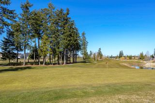 Photo 48: 2225 Crown Isle Dr in : CV Crown Isle House for sale (Comox Valley)  : MLS®# 853510