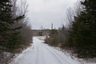 Photo 6: Lot Birch Lane in Smiths Cove: 401-Digby County Vacant Land for sale (Annapolis Valley)  : MLS®# 202104078
