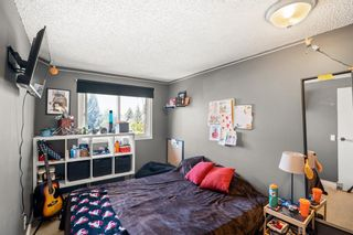 Photo 15: 14 Queen Anne Close SE in Calgary: Queensland Row/Townhouse for sale : MLS®# A1146388