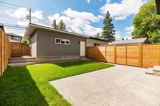 Photo 34: 3527 7 Avenue SW in Calgary: Spruce Cliff Detached for sale : MLS®# A1122428