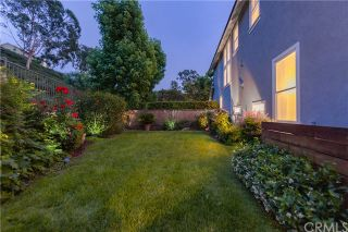 Photo 4: 7 Vinewood Lane in Ladera Ranch: Residential for sale (LD - Ladera Ranch)  : MLS®# OC19152082