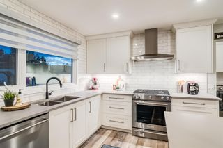 Photo 7: 6303 Thornaby Way NW in Calgary: Thorncliffe Detached for sale : MLS®# A1149401