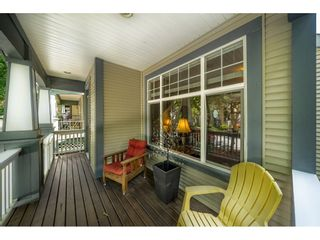 """Photo 2: 10256 243A Street in Maple Ridge: Albion House for sale in """"Country Lane"""" : MLS®# R2394666"""