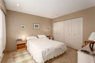 Photo 13: 1657 SW MARINE Drive in Vancouver: S.W. Marine House for sale (Vancouver West)  : MLS®# R2330661