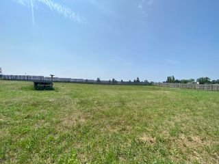 Photo 11: 5120 56 Street: Czar Manufactured Home for sale (MD of Provost)  : MLS®# A1129899