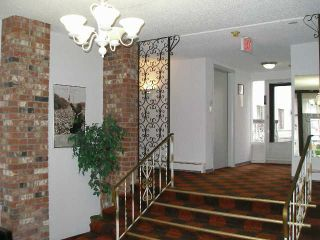 """Photo 3: 214 815 FOURTH Avenue in New Westminster: Uptown NW Condo for sale in """"NORFOLK HOUSE"""" : MLS®# V1007594"""