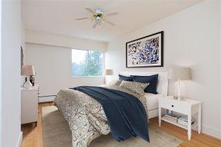 "Photo 7: 604 1425 ESQUIMALT Avenue in West Vancouver: Ambleside Condo for sale in ""Oceanbrook"" : MLS®# R2600784"