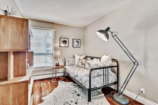 Photo 19: 340 540 14 Avenue SW in Calgary: Beltline Apartment for sale : MLS®# A1115585