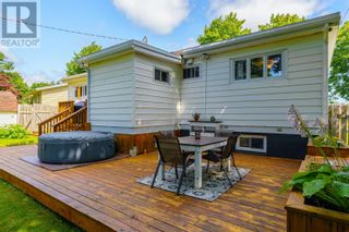 Photo 36: 63 Holbrook Avenue in St.John's: House for sale : MLS®# 1234460