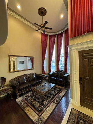 Photo 8: 17419 110 Street in Edmonton: Zone 27 House for sale : MLS®# E4235446