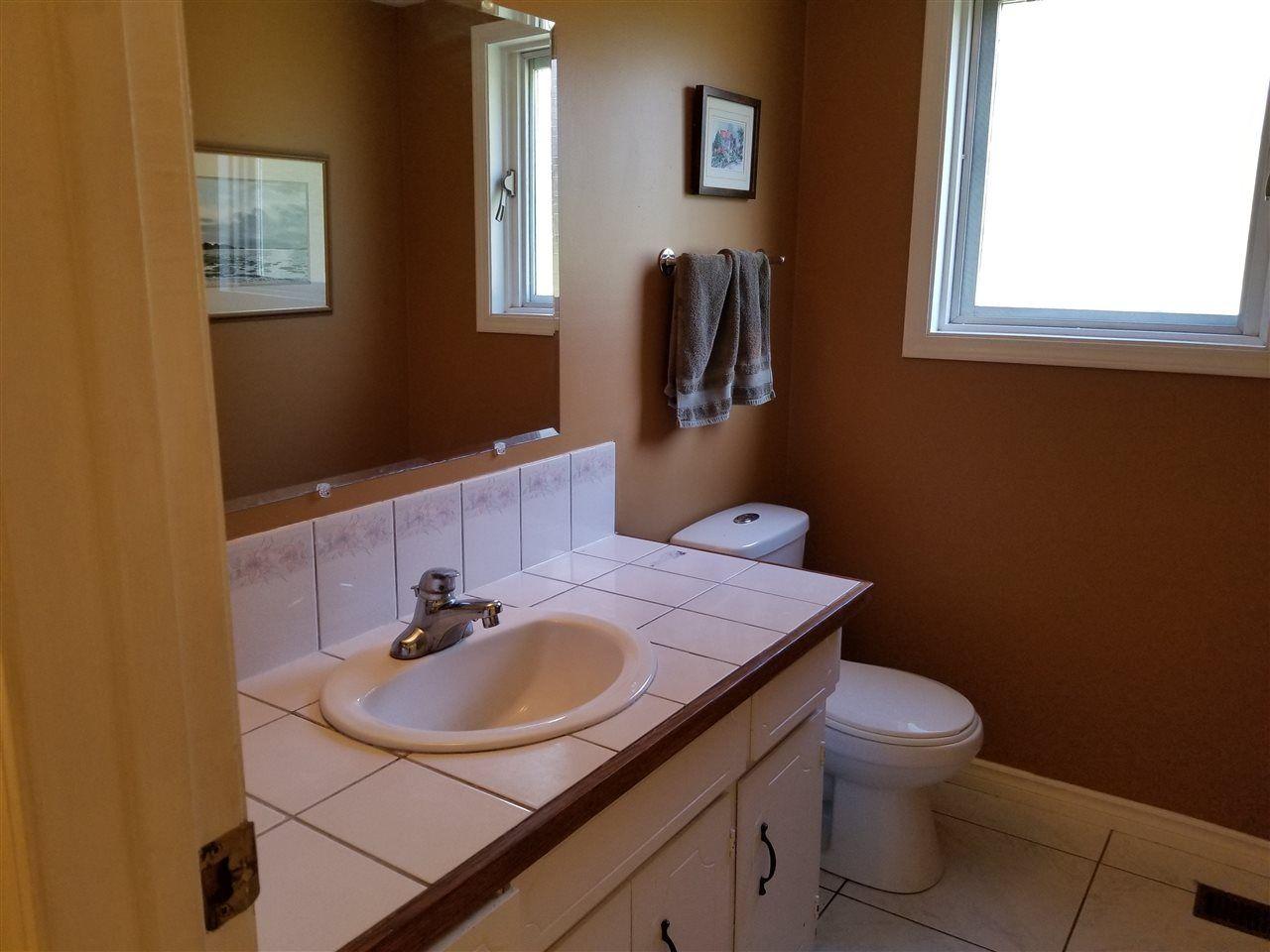 Photo 13: Photos: 511 TAMARACK Road in Williams Lake: Esler/Dog Creek House for sale (Williams Lake (Zone 27))  : MLS®# R2487403