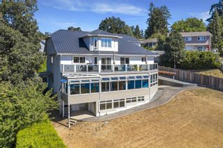Photo 37: 2269 Murison Pl in : Du East Duncan House for sale (Duncan)  : MLS®# 885043