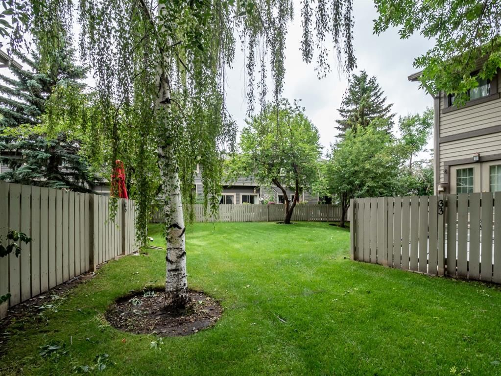 Photo 29: Photos: 32 99 Midpark Gardens SE in Calgary: Midnapore Row/Townhouse for sale : MLS®# A1092782