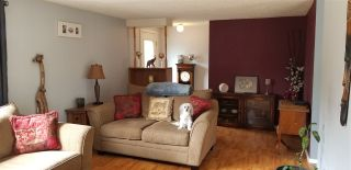 """Photo 6: 13910 KEPPEL Road: Miworth Manufactured Home for sale in """"MIWORTH"""" (PG Rural West (Zone 77))  : MLS®# R2366585"""