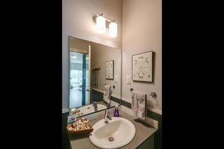 Photo 11: 40160 GOVERNMENT ROAD in Squamish: Garibaldi Estates Townhouse for sale : MLS®# R2281164