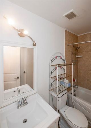 Photo 14: 164 Berwick Way NW in Calgary: Beddington Heights Detached for sale : MLS®# A1063765