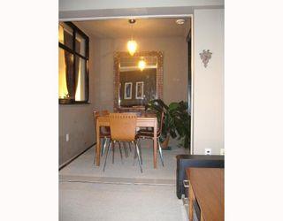 Photo 7: 308 2181 W 10TH Avenue in Vancouver: Kitsilano Condo for sale (Vancouver West)  : MLS®# V678659