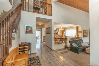 Photo 23: 1225 Chapman Rd in VICTORIA: ML Cobble Hill House for sale (Malahat & Area)  : MLS®# 728445