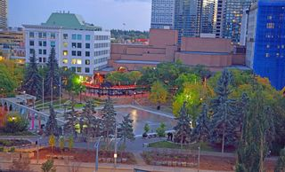 Photo 2: 1011 221 6 Avenue SE in Calgary: Downtown Commercial Core Apartment for sale : MLS®# A1146261