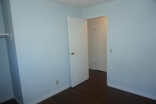 Photo 14: 925 Erin Woods Drive SE in Calgary: Erin Woods Detached for sale : MLS®# A1119483