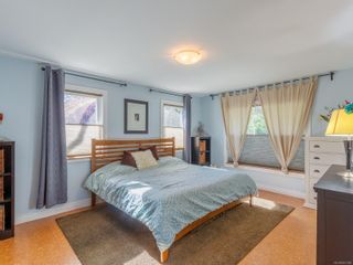 Photo 36: 102 Garner Cres in : Na University District House for sale (Nanaimo)  : MLS®# 857380
