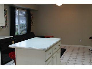 Photo 6: # 12 8051 ASH ST in Richmond: Garden City Condo for sale : MLS®# V1053773