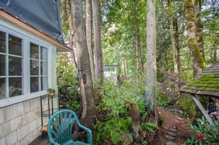 Photo 46: 268 Laurence Park Way in Nanaimo: Na South Nanaimo House for sale : MLS®# 887986
