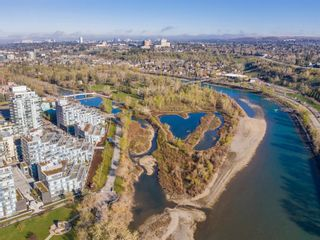 Photo 26: 503 138 Waterfront Court SW in Calgary: Chinatown Apartment for sale : MLS®# A1084870