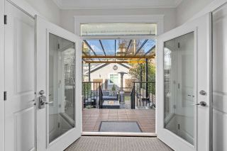 """Photo 17: 3847 W 30TH Avenue in Vancouver: Dunbar House for sale in """"WEST OF DUNBAR"""" (Vancouver West)  : MLS®# R2551536"""
